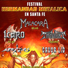 event_hermandad_metalica1