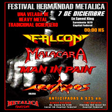 event_hermandad_metalica