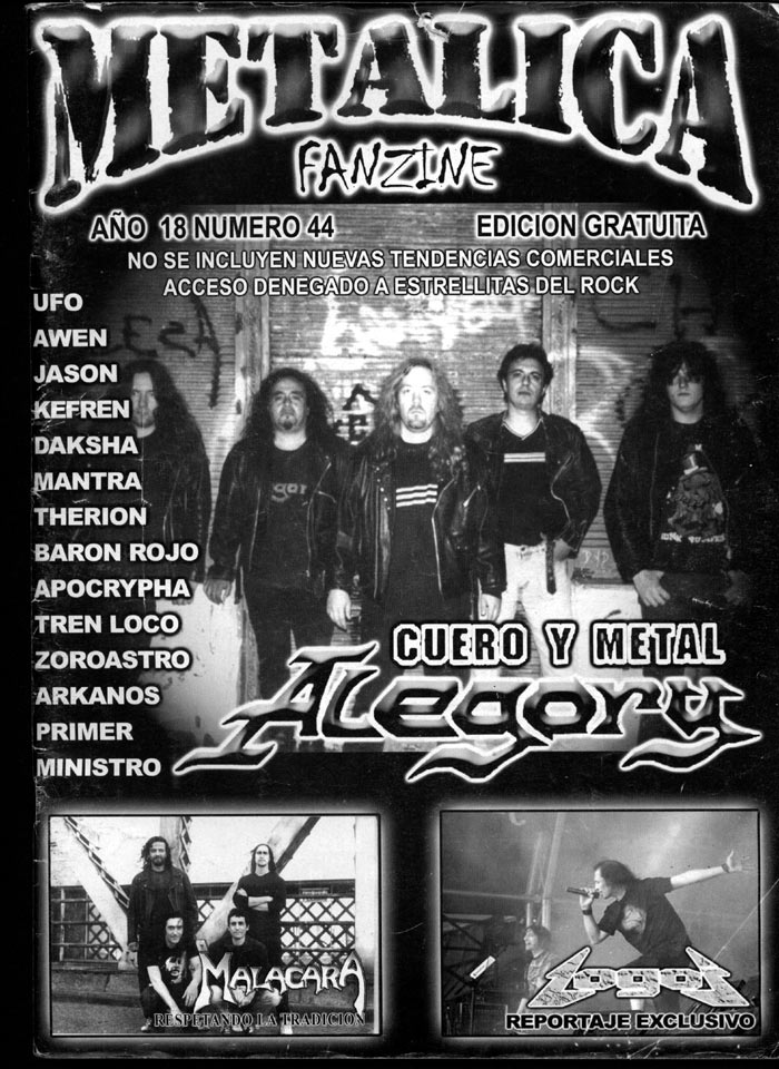 metalzine1ab